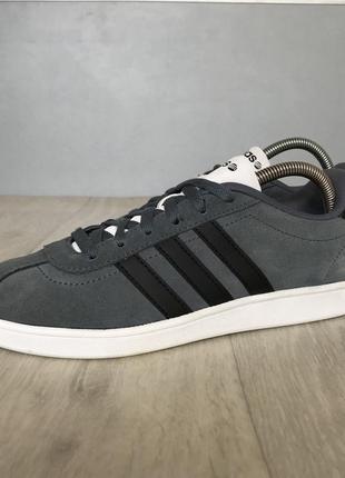 📌кроссовки adidas оригинал  размер 39,5 кросовки кросівки