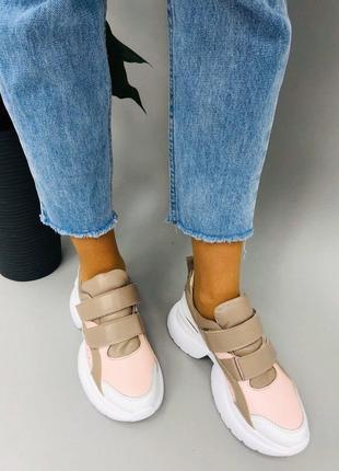 Крутые кроссовки 🔥🔥🔥