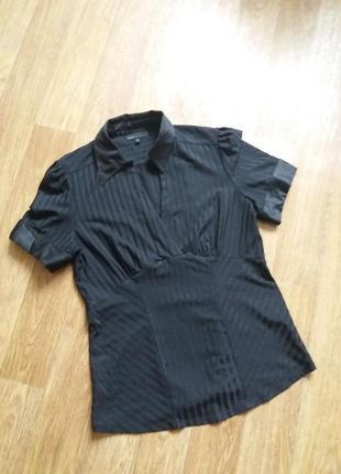 Next. блуза р. м-l в школу и в офис!