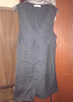 Платье,сарафанчик