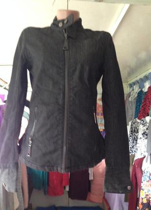 Супер пиджак куртка