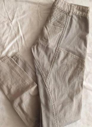 Отличные брюки yes miss италия