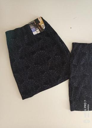 Красивенная юбка от немецкого бренда esmara