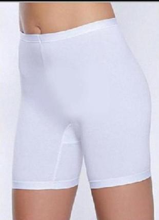Панталоны вискозные отличного качества ( италия)