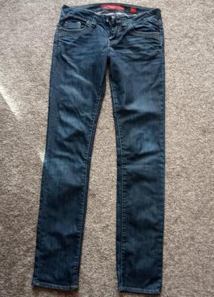 Брюки джинс