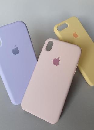 Чехлы на разные модели айфон iphone 6s,7/8, 7+, x, xs, xr, 11