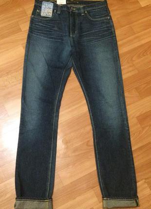 Denimbirds джинсы