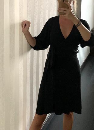 Платье paola frani италия р.m оригинал