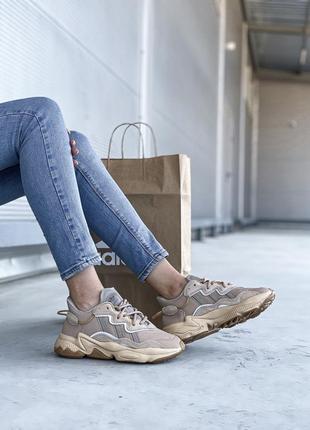 Стильные кроссовки/в наличии