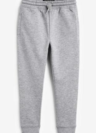 Штаны штанишки спортивки фирменные штани спортивні на флісі