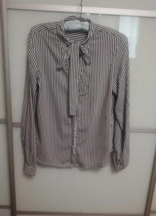 Стильная блузка от river island