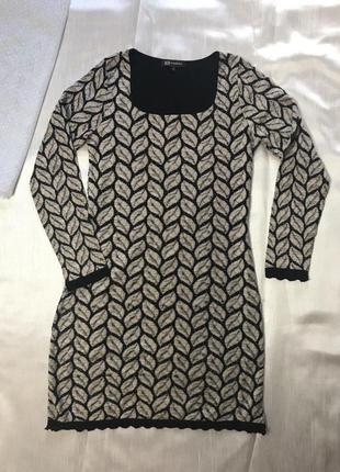 Супер удобное платье