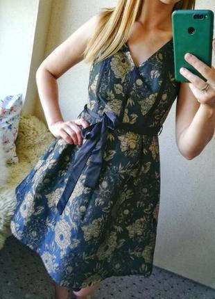 Коктейльна сукня/коктейльное платье