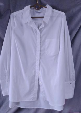 Жіноча сорочка, р.40