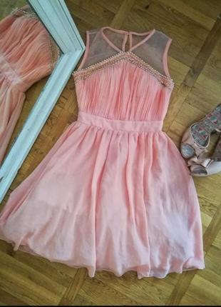 Коктейльное платье/коктейльна сукня