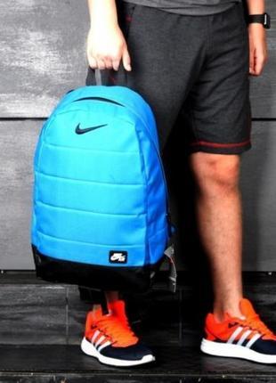 Увага!дивовижний рюкзак!