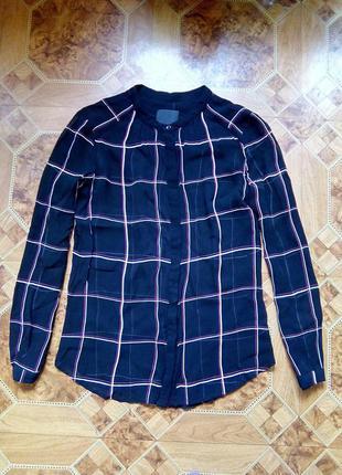 Стильна блуза inwear.