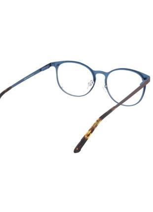 Оправа очки crulle