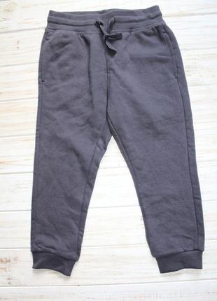 Новые штанишки george на 3-4года