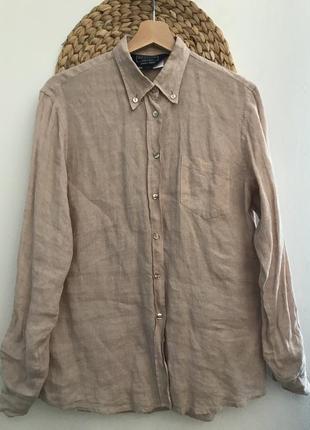 Рубашка max mara