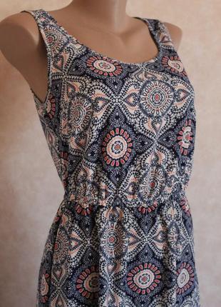 Платье очаровательное, фирменное , only
