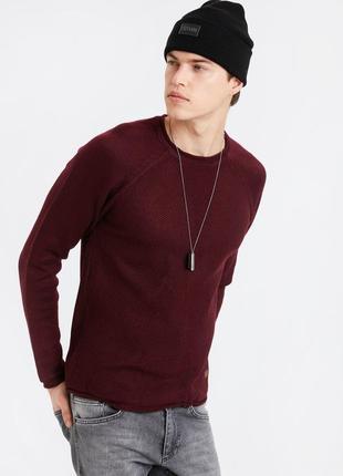 Lc waikiki фирменный свитер джемпер xl, xxl