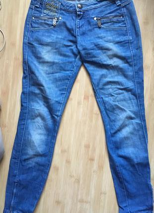Модные джинсы killah !!!!