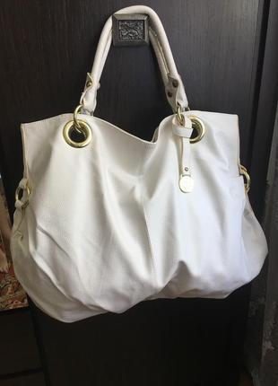 Большая сумка ‼️низкая цена !