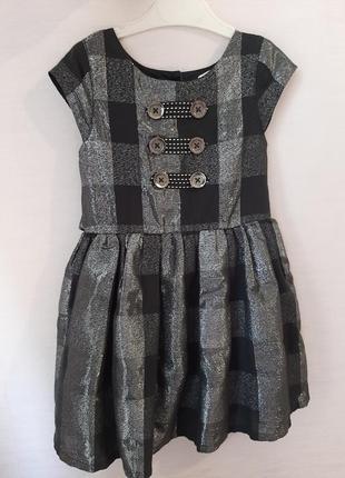 Платье, сарафан bluezoo