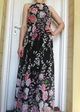 Сукня/платье/сарафан