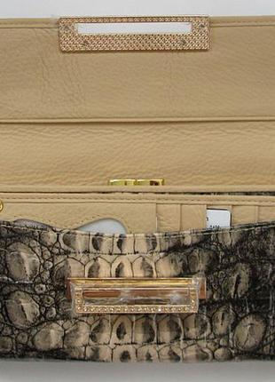 Кошелек gaofan g688, цена - 280 грн,  5187272, купить по доступной ... aa67cfafb59