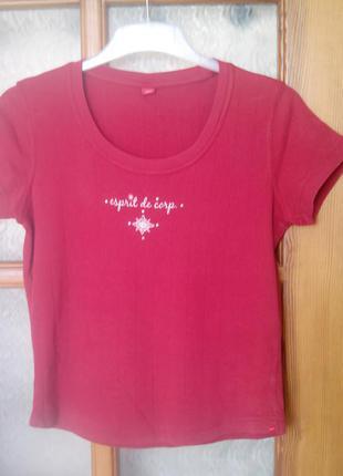 Esprit- футболка