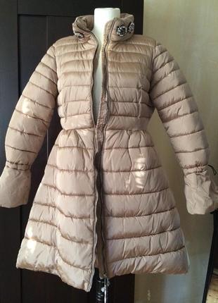 Пальто timiami р м ц 2200 гр👍✌️