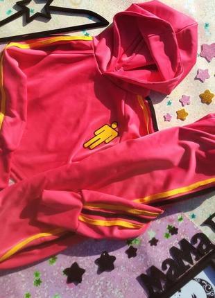 Спортивный костюм/спортивний, mf-115/new-shcool/demi-134-140-146-152-158