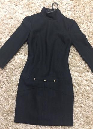 Фирменное платье, elizabetta franchi
