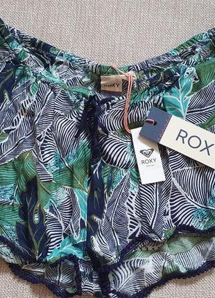 Пляжні шорти ,roxy