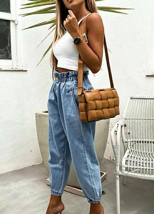 Крутые джинсы, цена снижена!!!