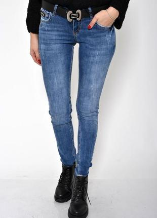 Крутецкие джинсы, распродажа!