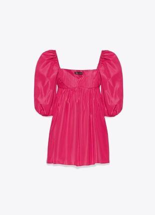 Дуже гарна сукня , платье від zara