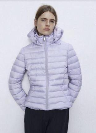 Куртка,женская куртка,куртка zara