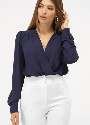 Нарядная блуза, блузка, боди