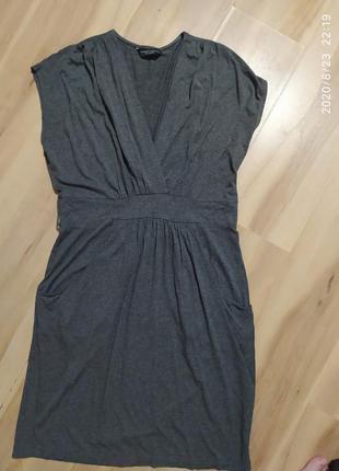 Платье от дороти перкинс, 16 р, наш48-50