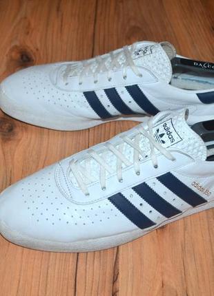 Кроссовки adidas - 46 размер оригинал