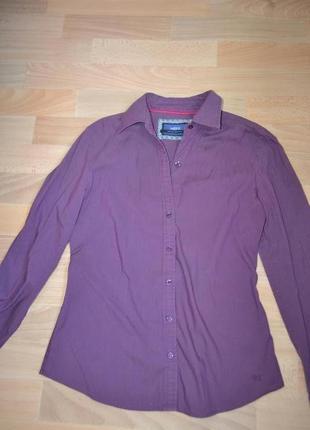 Блузка mexx(s)