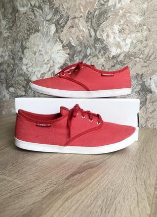 Adidas 39 р кеди мокасини кеды мокасины кроссовки