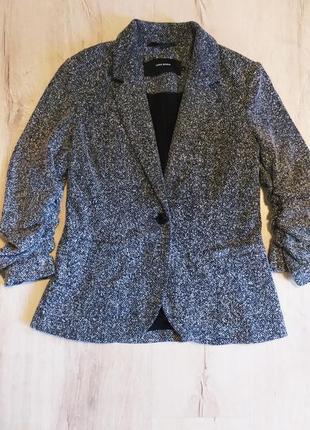 Пиджак женский сток