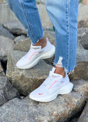 Nike vista lite женские кроссовки найк виста в белом цвете {36-40}💜