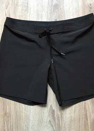 Спортивные плавательные шорты для серфинга пляжные
