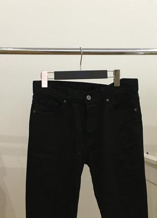 Джинси h&m джинсы штаны