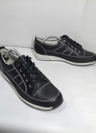 Удобные и комфортные туфли в спортивном стиле medicus pp 28